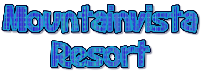 Mountain Vista Resort - Bounce House Rentals Houston - Skip For Hire London - Markham Speech Therapy